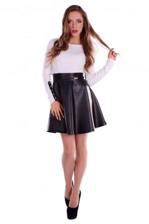 Modus: Платье «Шанталь Кукуруза Лайт» 4845 - главное фото