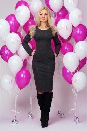 SL-Fashion: Платье 897 - главное фото