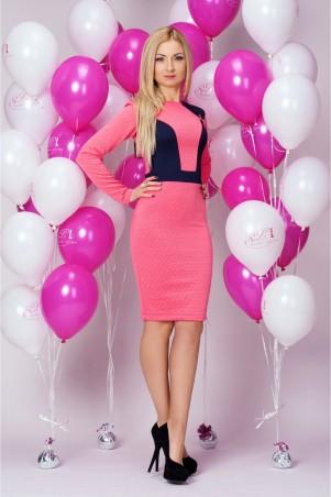 SL-Fashion: Платье 899 - главное фото