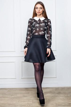It Elle: Блуза 1808 - главное фото
