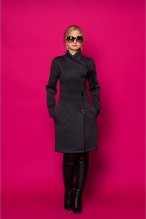 SL-Fashion: Пальто-кардиган 355 - главное фото