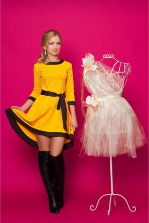 SL-Fashion: Платье 905 - главное фото