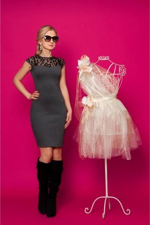 SL-Fashion: Платье 904 - главное фото