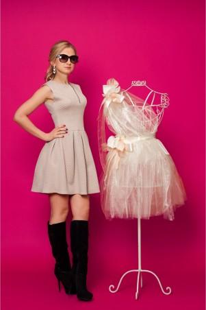 SL-Fashion: Платье 902 - главное фото