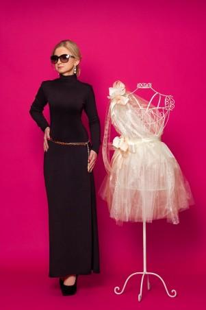 S&L: Платье-чулок 901 - главное фото
