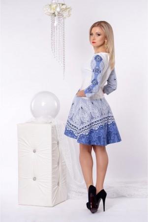 SL-Fashion: Платье 900 - главное фото