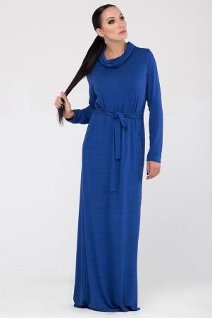GHAZEL: Платье Кира Хомут 11054/2 - главное фото