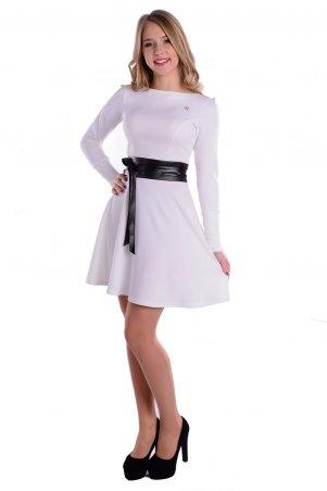 Modus: Платье «Доларис Лайт Кукуруза « 4829 - главное фото