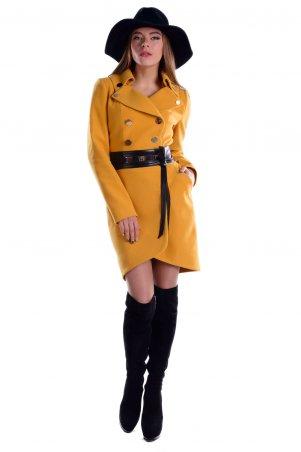 Modus: Пальто «Кураж 90 « 5323 - главное фото