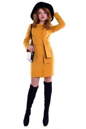 Modus: Пальто «Луара Лайт» 5371 - главное фото