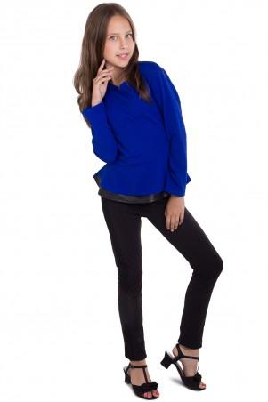 Tashkan: Блуза Лада 1409 - главное фото