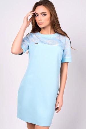 Carica: Платье KP-5609 - главное фото