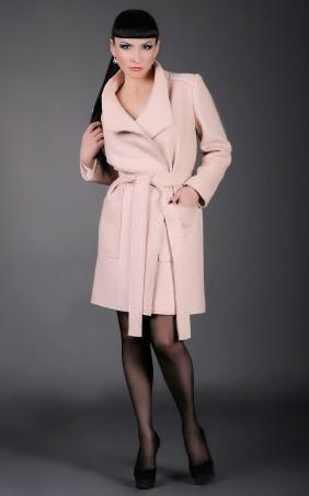 Angel: Пальто Teddi 1 - главное фото