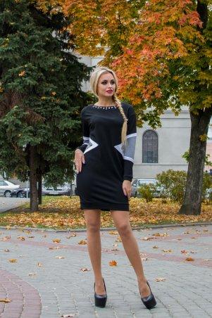 Modus: Платье «Спайс Кукуруза» 4188 - главное фото