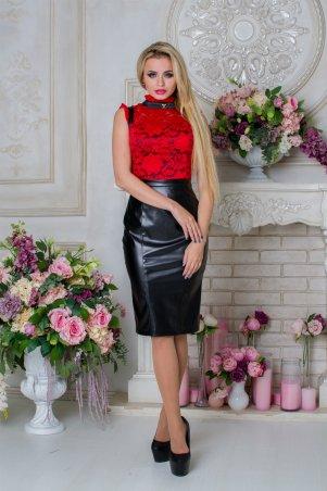 Modus: Платье «Багира Line» 4852 - главное фото