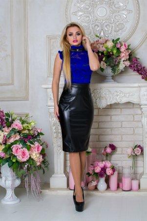 Modus: Платье «Багира Line» 4853 - главное фото