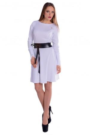 Modus: Платье «Доларис Лайт Кукуруза « 4874 - главное фото