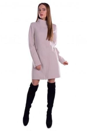 Modus: Пальто «Эльпассо « 5330 - главное фото