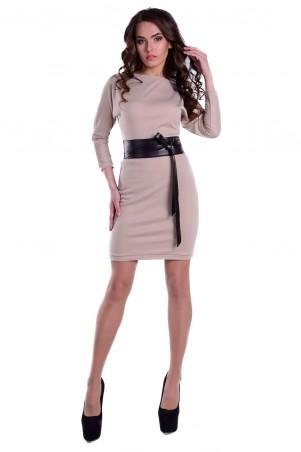 Modus: Платье «Жозефина Француз» 5456 - главное фото