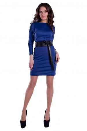 Modus: Платье «Жозефина Француз» 5457 - главное фото