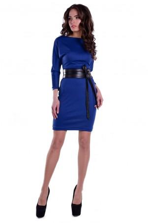 Modus: Платье «Жозефина Француз» 5500 - главное фото