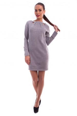 Modus: Платье «Каприз» 4351 - главное фото