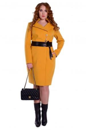 Modus: Пальто «Магия Donna» 5498 - главное фото