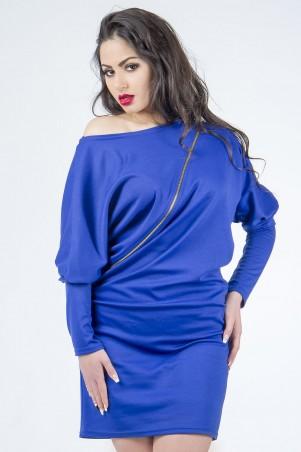 GHAZEL: Платье Мария 11160 - главное фото