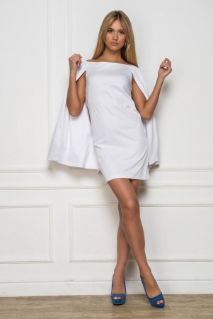 SK HOUSE: Платье 2163 2163 - главное фото