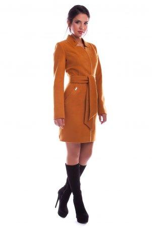 Modus: Пальто «Хейли 86» 5691 - главное фото