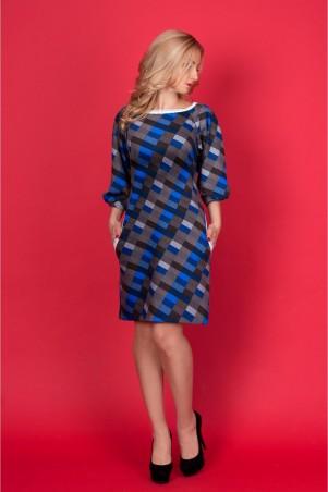 SL-Fashion: Платье 914 - главное фото