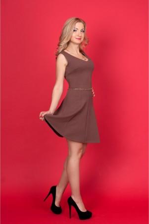 SL-Fashion: Платье 913 - главное фото