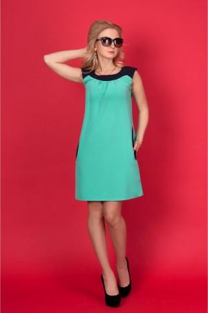 SL-Fashion: Платье 912 - главное фото