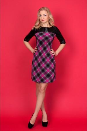 SL-Fashion: Платье 910 - главное фото
