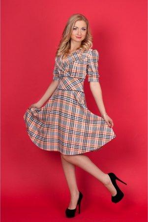 S&L: Платье 909 - главное фото