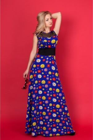 S&L: Платье 908 - главное фото