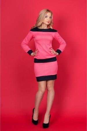 SL-Fashion: Костюм 638 - главное фото