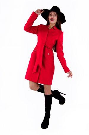 Modus: Пальто «Хейли 86» 5692 - главное фото