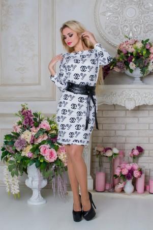 Modus: Платье «Бирма Лайт Chanel» 5714 - главное фото