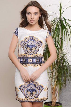 Carica: Платье KP-5623 - главное фото