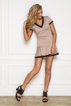 SK HOUSE: Платье 2169 2169 - главное фото