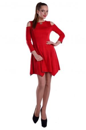 Modus: Платье «Зефир» 5725 - главное фото