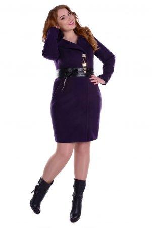 Modus: Пальто «Магия Donna  Турция Элит» 5862 - главное фото