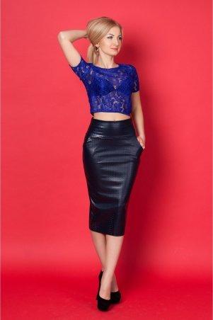 SL-Fashion: Костюм 641 - главное фото