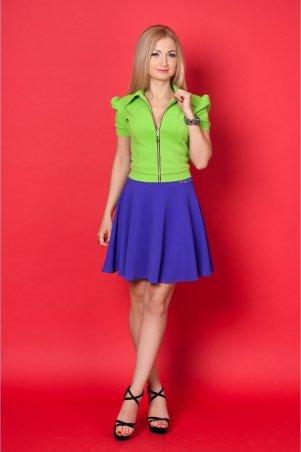 SL-Fashion: Костюм 640 - главное фото