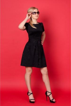 SL-Fashion: Платье 924 - главное фото