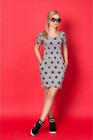 SL-Fashion: Платье 921 - главное фото