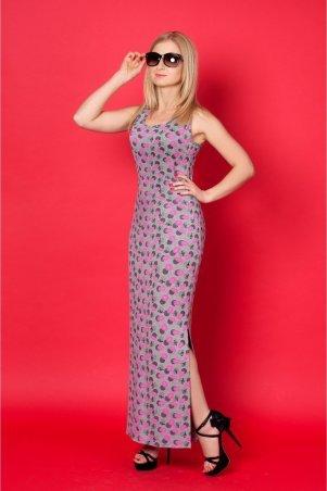 SL-Fashion: Сарафан 918 - главное фото