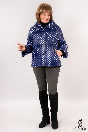Topola: Куртка 1539_2 - главное фото