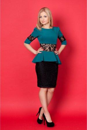 S&L: Платье 923 - главное фото